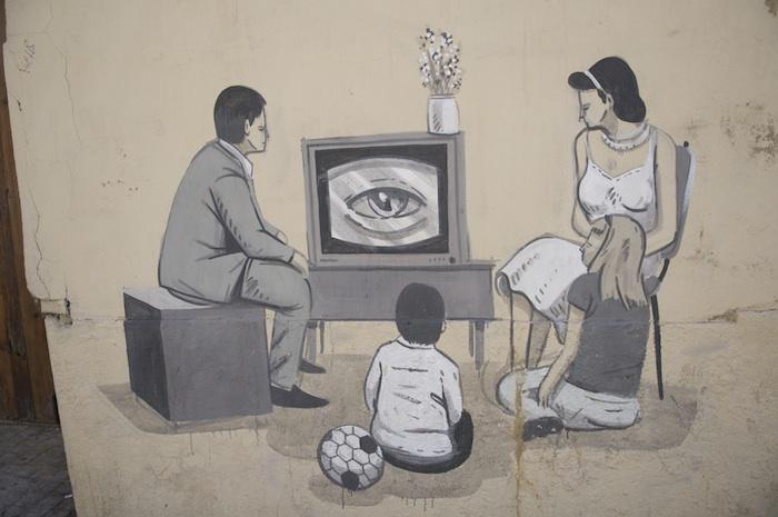 Spain-Valencia-Street-Art-Escif