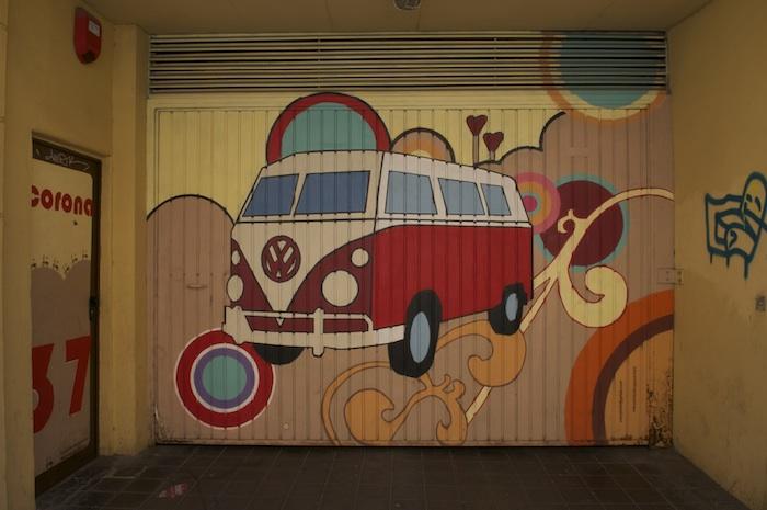 Spain-Valencia-Street-Art-Mery-Pinta