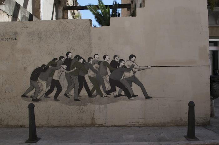 Spain-Valencia-Street-Artist-Escif