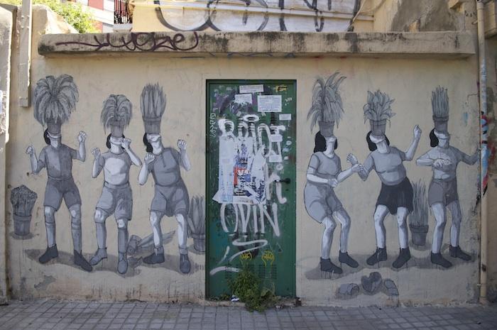Spain-Valencia-street-art-Hyuro