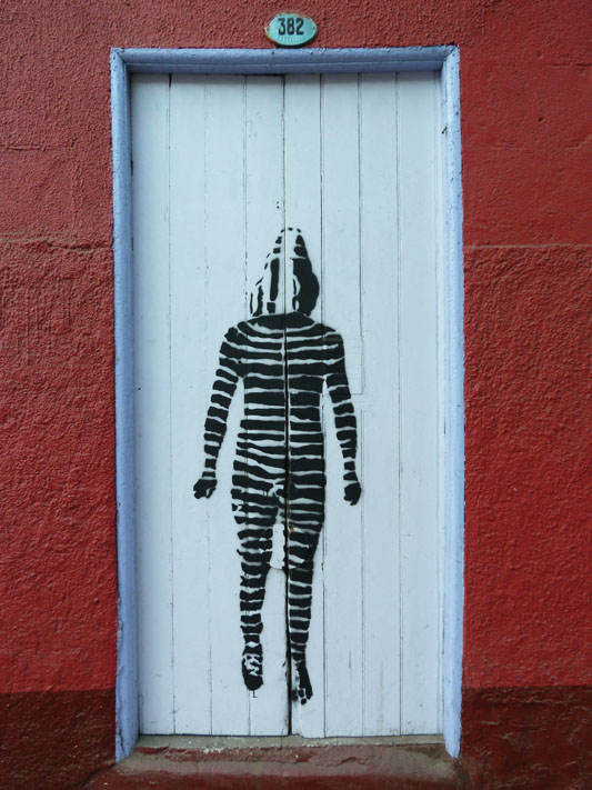 Chile-Valparaiso-Yamana-street-art