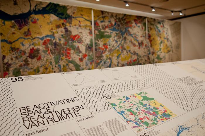 Architecture-Biennale-Rotterdam-Holland-Kunsthal