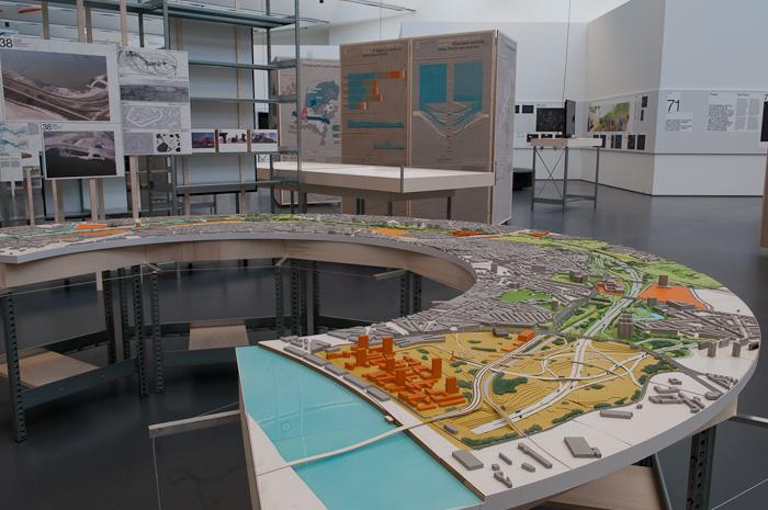 2014-Netherlands-Rotterdam-IABR-2014-Kunsthal