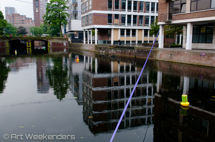 Netherlands-Rotterdam-ZigZagCity-la-linea