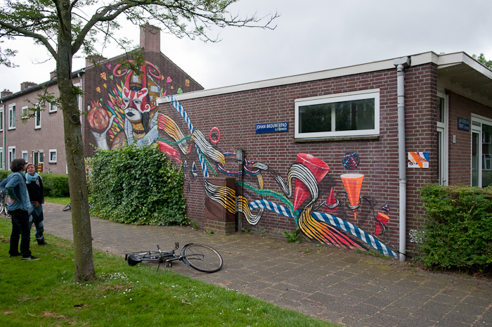 Street-Art-Museum-Amsterdam-The-Netherlands-Skount