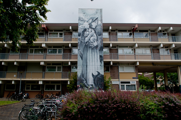 Street-Art-Museum-Amsterdam-The-Netherlands-Alaniz