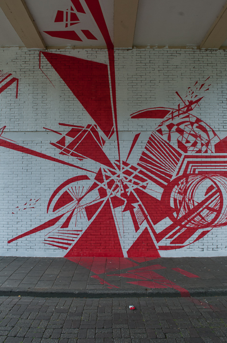 The-Netherlands-Amsterdam-Street-Art-Museum-Kenor