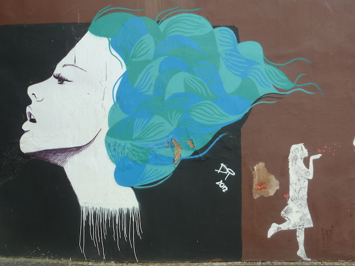 Brazil-Rio-street-art-Ipanema
