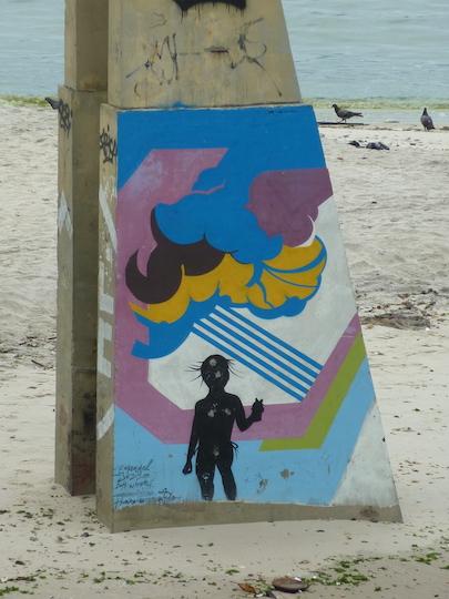 Brazil-Rio-street-art-Niteroi