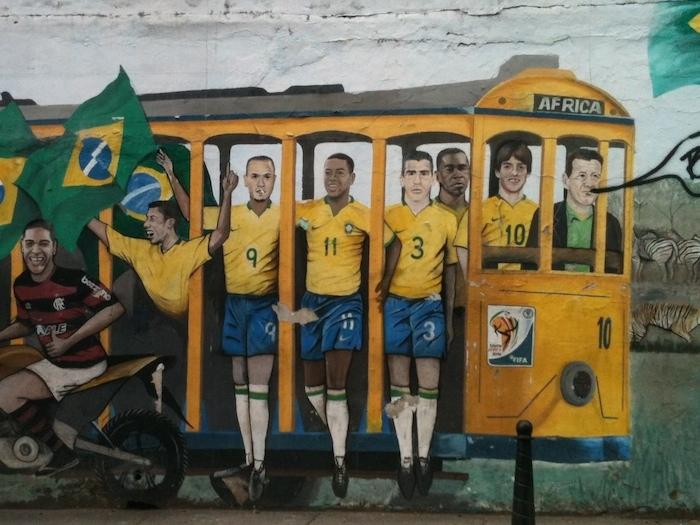 Brazil-Rio-street-art-Santa_Teresa