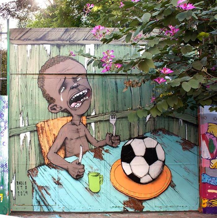Brazil-Rio-street-art-favelaWorldCup