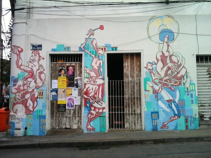 Brazil-Rio-street-art-Rio-de-Janeiro-Santa_Teresa