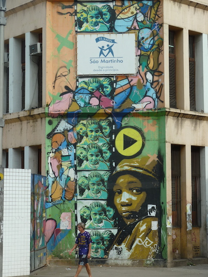 Brazil-Rio-street-art