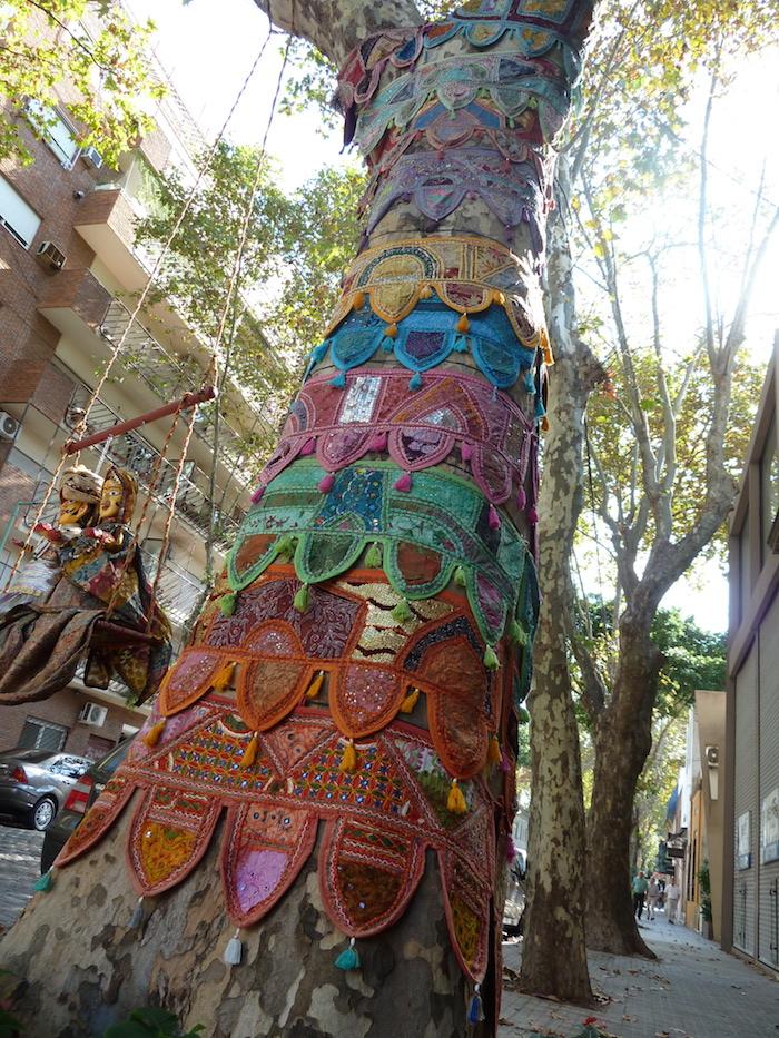 Argentina-Buenosaires-streetart-patchwork