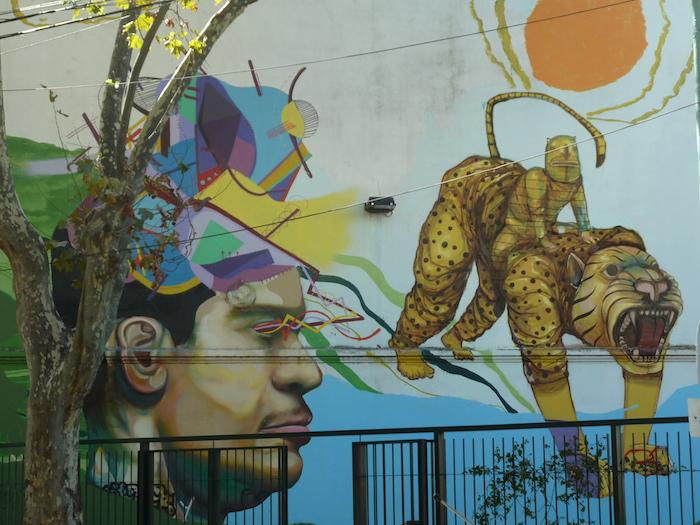Argentina-Buenosaires-streetart