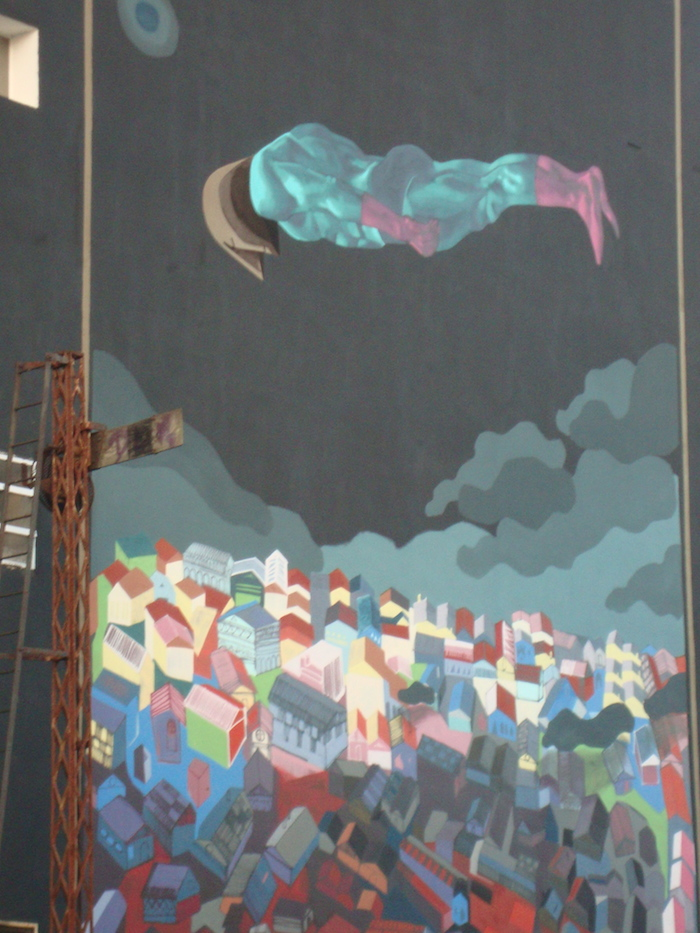 Argentina-Buenos-Aires-street-art-Boca