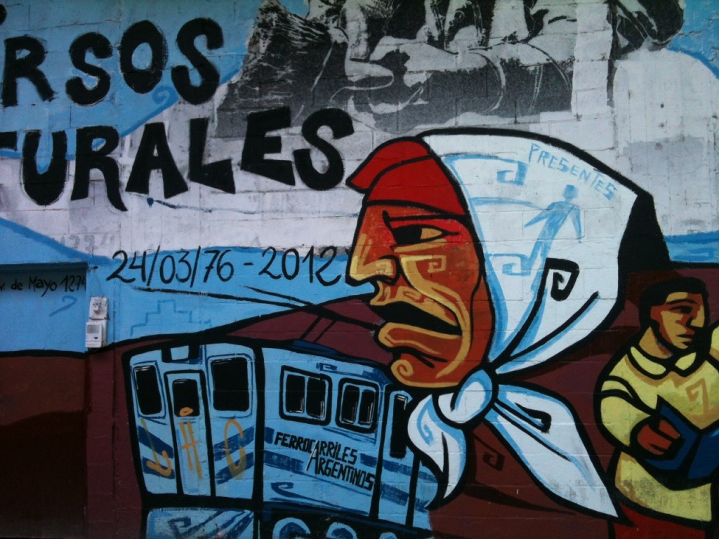 Argentina-Buenos-Aires-street-art-mothers-disappeared