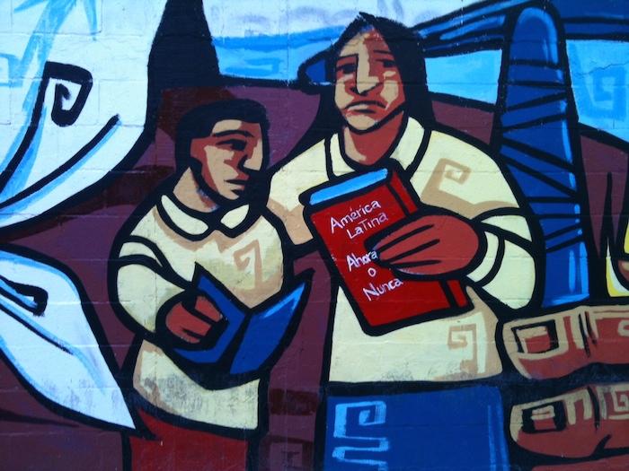 Argentina-Buenosaires-streetart-history