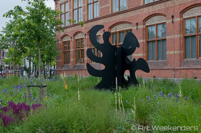 2014-The-Netherlands-Amsterdam-Rijksmuseum-Calder (7)
