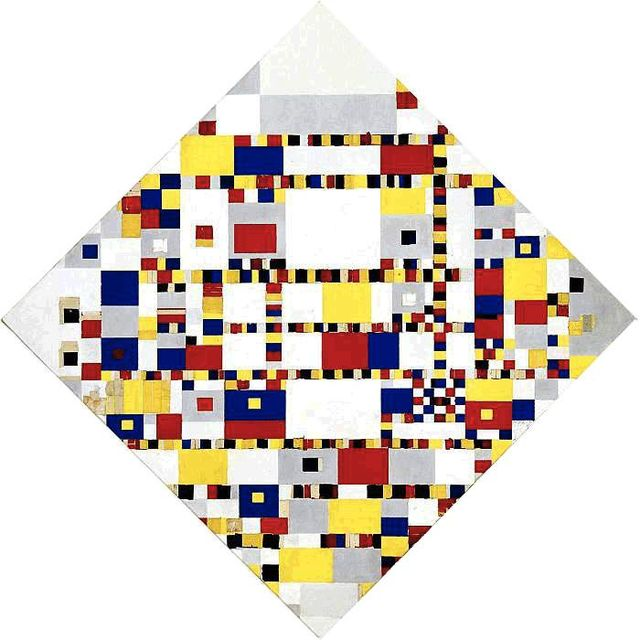 Mondrian_Victory_Boogie-Woogie