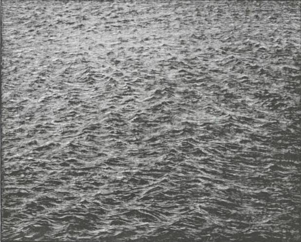 VijaCelmins-Ocean_2000