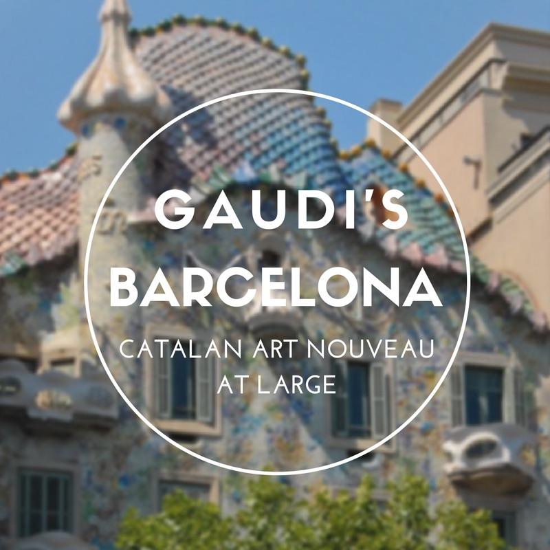 Casa Batllo Gaudi Barcelona Spain