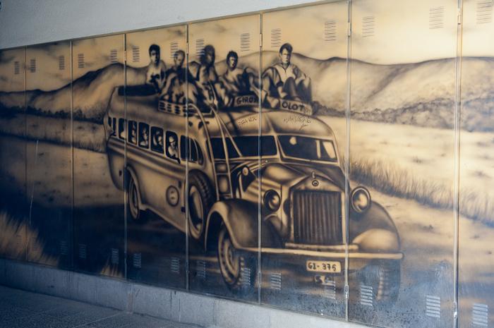 2014_Spain_Girona_Streetart