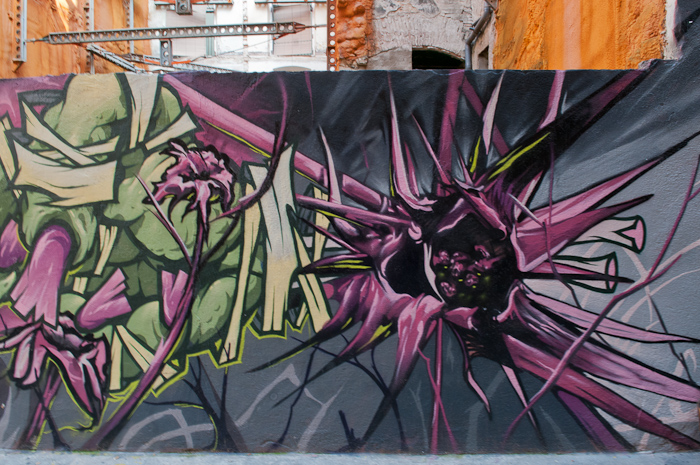 Girona-Streetart-