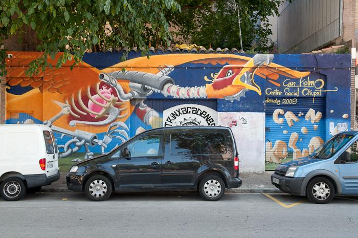 Girona-Streetart-Scaramuix