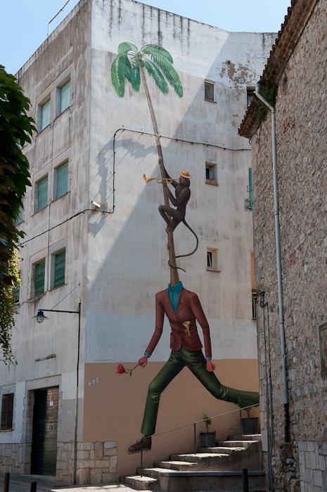 Girona-Streetart-Interesni-Kazki