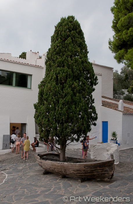 2014-Spain-Portlligat-Dali-House (19)