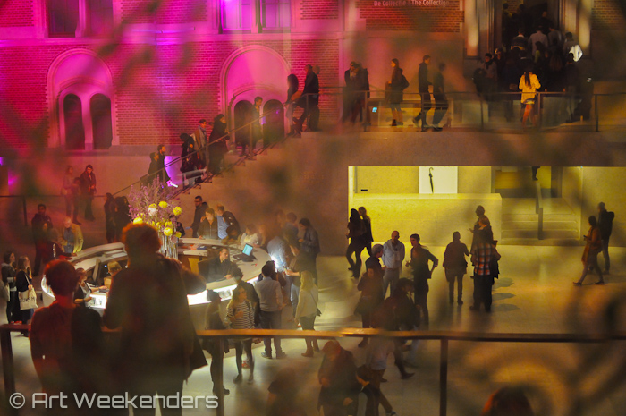 The-Netherlands-Amsterdam-Museumnacht-Museumnight