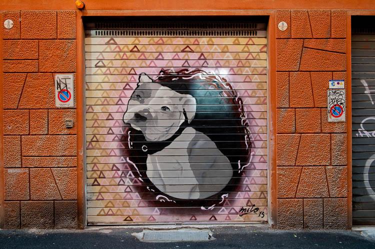Street-art-Bologna-Italy_dog