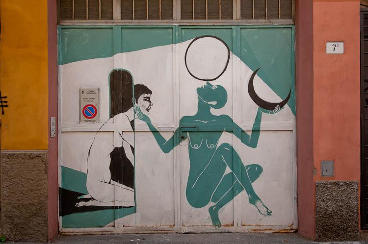 Street-art-Bologna-Italy_2_