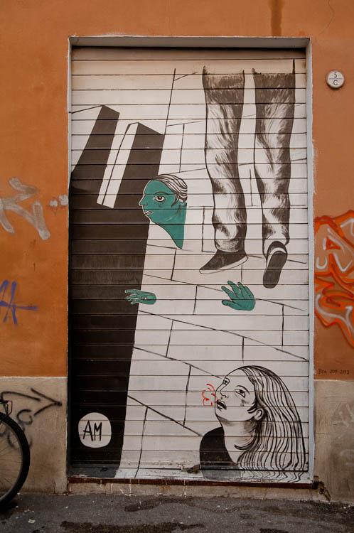 2014_Italy_Bologna_Streetart_11_