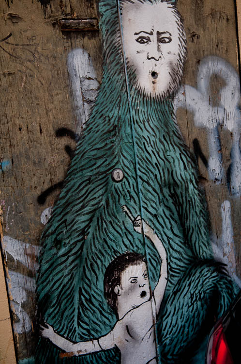 2014_Italy_Bologna_Streetart_12_