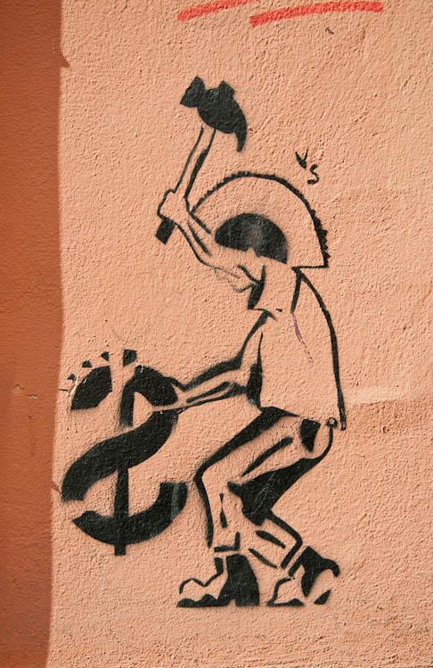 2014_Italy_Bologna_Streetart_3_