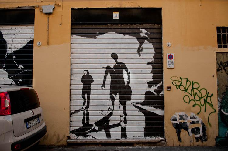 Street-art-Bologna-Italy_8_