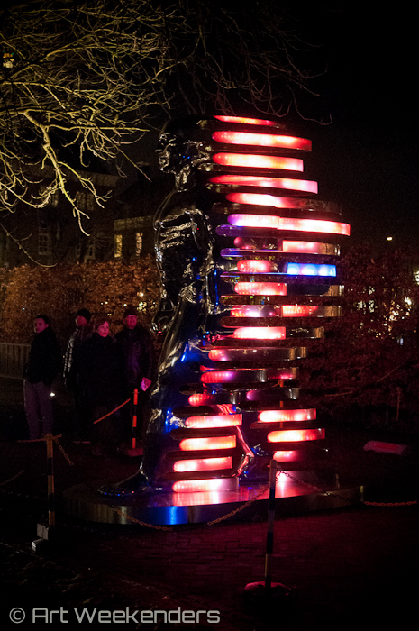 2014-The-Netherlands-Amsterdam-Light-Festival