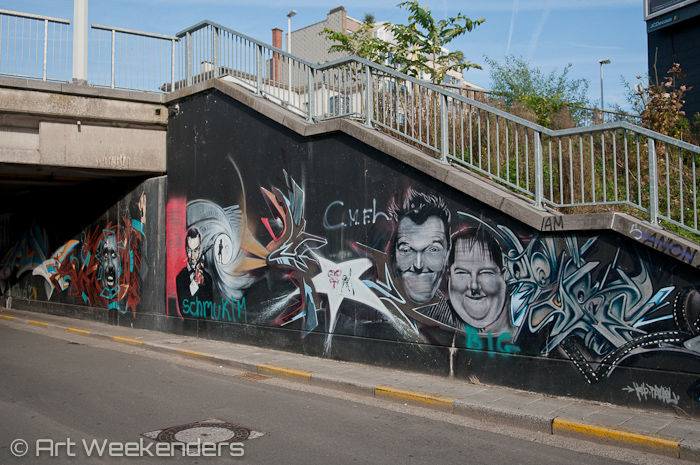 2014_Belgium_Ghent_Street_Art_