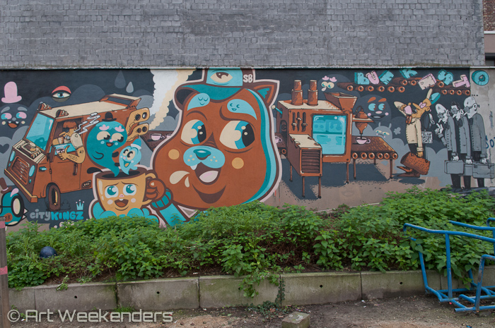 2014_Belgium_Ghent_Street_Art_49_