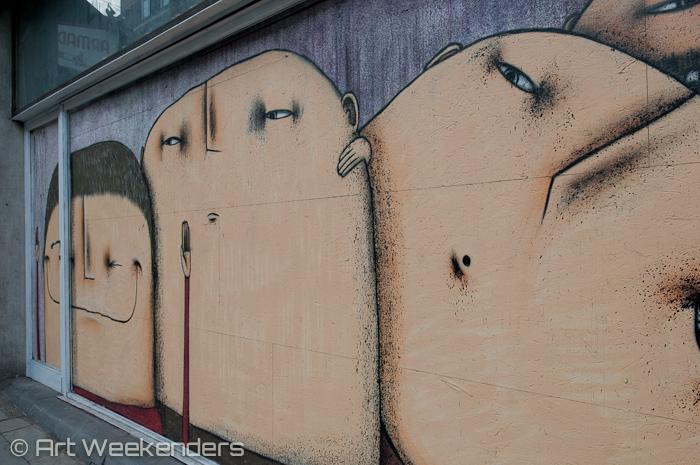 Street Art in Ghent: 2014_Belgium_Ghent_Street_Art_70_