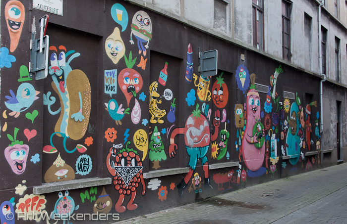 2014_Belgium_Ghent_Street_Art_98_