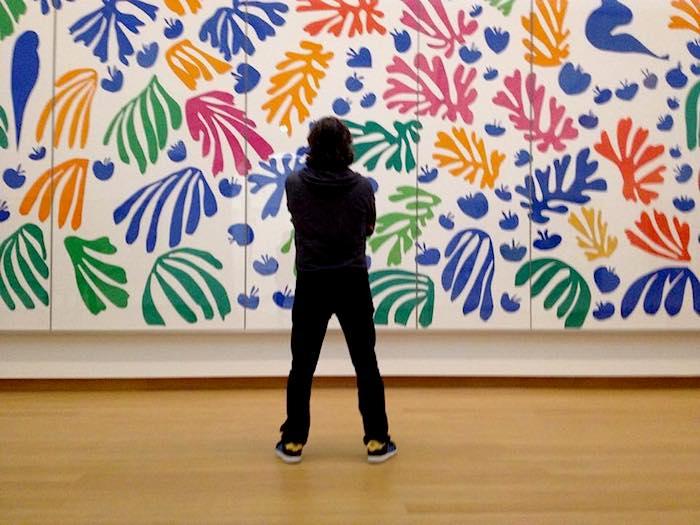 Matisse-Stedelijk-Amsterdam