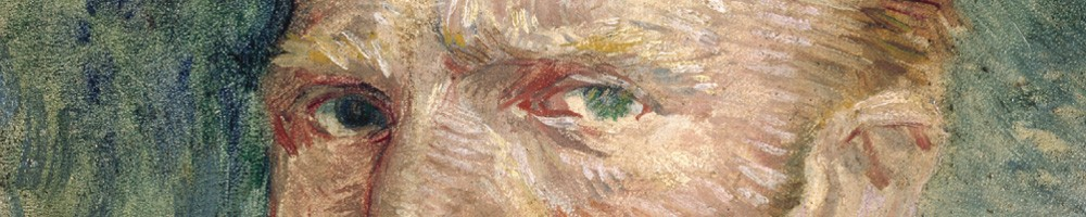Van-Gogh-2015