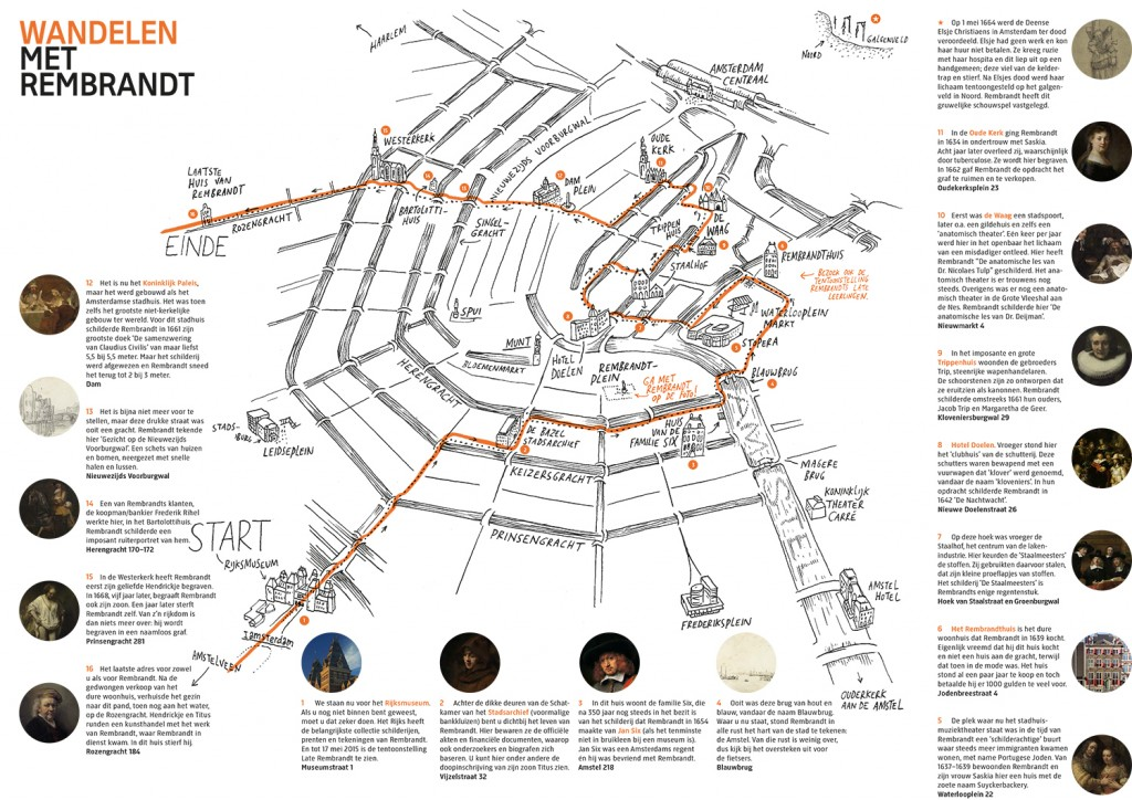 Rijks_Rembrandt_Route_map_420x297mm_26JAN15_NL-2