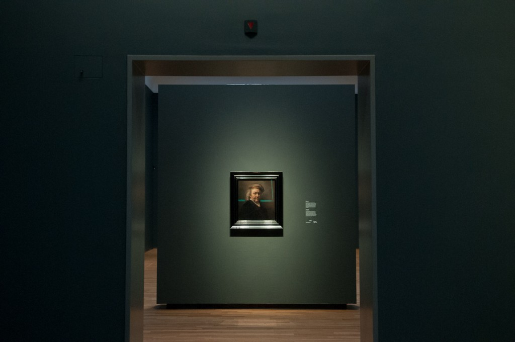 The-Netherlands-Amsterdam-Rijksmuseum-Late-Rembrandt-Art-WeekendersLB16   | Late Rembrandt at the Rijksmuseum Amsterdam