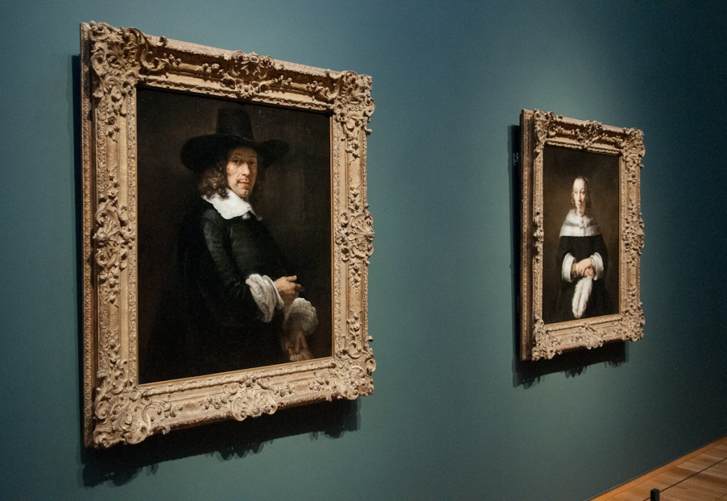 The-Netherlands-Amsterdam-Rijksmuseum-Late-Rembrandt-Art-WeekendersLB3