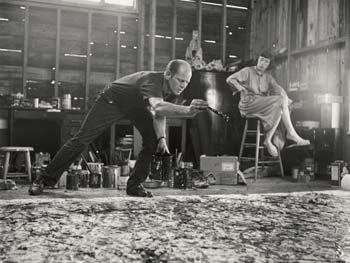 Image source: http://masdearte.com/dos/media/e_ap_pollock_at_work_1950.jpg