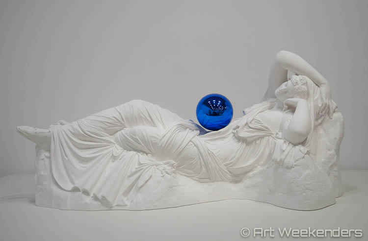 2015_France_Paris_Centre_Pompidou_Jeff_Koons_27_
